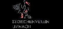 Storchenverein Uznach