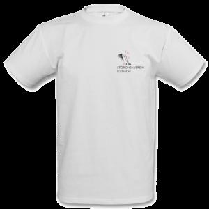 basic-t-shirt-weiss